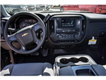 2018 Silverado 1500 Double Cab 4x2,  Pickup #JZ265598 - photo 17