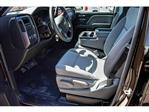 2018 Silverado 1500 Double Cab 4x2,  Pickup #JZ265598 - photo 19