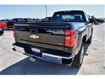2018 Silverado 1500 Regular Cab 4x2,  Pickup #JZ270227 - photo 11
