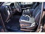 2018 Silverado 1500 Regular Cab 4x2,  Pickup #JZ270227 - photo 19