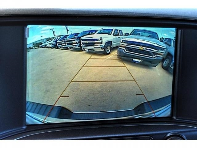 2018 Silverado 1500 Double Cab 4x2,  Pickup #JZ337516 - photo 21