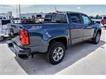 2019 Colorado Crew Cab 4x4,  Pickup #K1111855 - photo 1