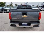 2019 Colorado Crew Cab 4x2,  Pickup #K1124677 - photo 10
