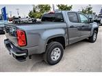 2019 Colorado Crew Cab 4x2,  Pickup #K1124677 - photo 1