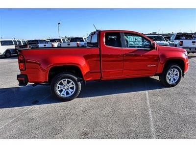 2019 Colorado Extended Cab 4x2,  Pickup #K1126824 - photo 12