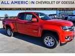 2019 Colorado Extended Cab 4x2,  Pickup #K1126824 - photo 1