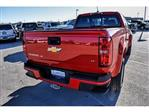 2019 Colorado Extended Cab 4x2,  Pickup #K1126824 - photo 11