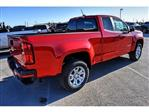 2019 Colorado Extended Cab 4x2,  Pickup #K1126824 - photo 2