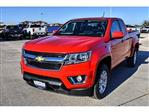 2019 Colorado Extended Cab 4x2,  Pickup #K1126824 - photo 5