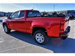 2019 Colorado Extended Cab 4x2,  Pickup #K1126824 - photo 8