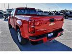 2019 Colorado Extended Cab 4x2,  Pickup #K1126824 - photo 9
