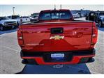 2019 Colorado Extended Cab 4x2,  Pickup #K1126824 - photo 10