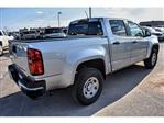 2019 Colorado Crew Cab 4x2,  Pickup #K1192098 - photo 1