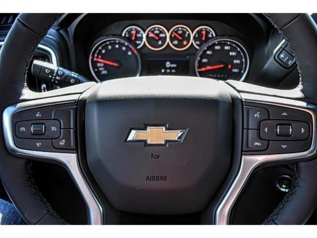 2019 Silverado 1500 Double Cab 4x2,  Pickup #KZ209160 - photo 24