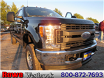 2017 F-250 Crew Cab 4x4, Pickup #169250 - photo 1