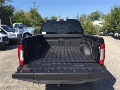 2017 F-350 Crew Cab 4x4, Pickup #174018 - photo 12