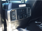 2017 F-350 Crew Cab 4x4, Pickup #174018 - photo 26