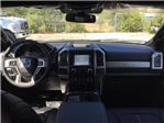 2017 F-350 Crew Cab 4x4, Pickup #174018 - photo 27