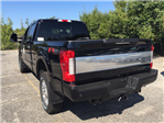 2017 F-350 Crew Cab 4x4, Pickup #174018 - photo 2