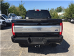 2017 F-350 Crew Cab 4x4, Pickup #174018 - photo 4