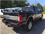 2017 F-350 Crew Cab 4x4, Pickup #174018 - photo 5
