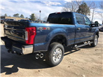 2017 F-250 Crew Cab 4x4 Pickup #174212 - photo 2