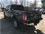 2017 F-250 Crew Cab 4x4 Pickup #174212 - photo 5