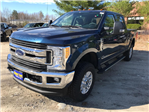 2017 F-250 Crew Cab 4x4 Pickup #174212 - photo 6