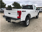 2017 F-250 Regular Cab 4x4, Pickup #174215 - photo 1