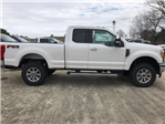 2017 F-250 Super Cab 4x4 Pickup #174286 - photo 3
