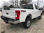 2017 F-250 Super Cab 4x4,  Pickup #174286 - photo 2