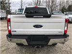 2017 F-250 Super Cab 4x4 Pickup #174286 - photo 4