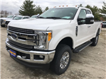 2017 F-250 Super Cab 4x4 Pickup #174286 - photo 6
