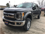 2017 F-250 Crew Cab 4x4, Pickup #174290 - photo 1