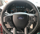 2017 F-150 Super Cab 4x4, Pickup #174377 - photo 8