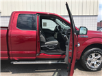 2017 F-150 Super Cab 4x4, Pickup #174377 - photo 6