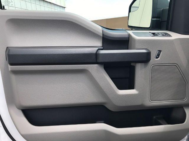 2017 F-150 Regular Cab Pickup #174539 - photo 14