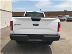 2017 F-150 Regular Cab Pickup #174539 - photo 1