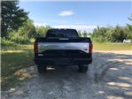 2017 F-150 Crew Cab 4x4 Pickup #174561 - photo 1