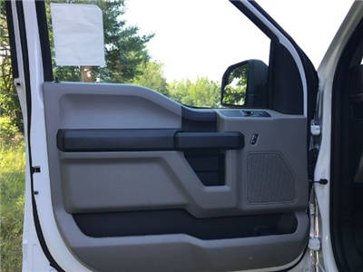 2017 F-150 Regular Cab 4x4 Pickup #174599 - photo 10