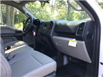 2017 F-150 Regular Cab 4x4 Pickup #174599 - photo 8