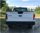 2017 F-150 Regular Cab 4x4 Pickup #174637 - photo 1