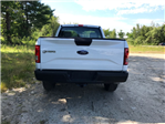 2017 F-150 Regular Cab 4x4 Pickup #174639 - photo 1