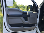2017 F-150 Regular Cab 4x4, Pickup #174681 - photo 10