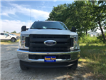2017 F-250 Crew Cab 4x4 Pickup #174696 - photo 4