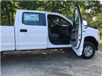2017 F-250 Crew Cab 4x4 Pickup #174696 - photo 7