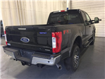 2017 F-350 Super Cab 4x4 Pickup #174726 - photo 2