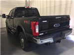 2017 F-350 Super Cab 4x4 Pickup #174726 - photo 3