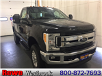 2017 F-250 Regular Cab 4x4 Pickup #174776 - photo 1