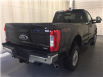 2017 F-250 Regular Cab 4x4 Pickup #174776 - photo 2